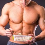 12 Killer Ways To Build Muscle Fast