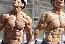 12-tips-to-lose-fat-easily