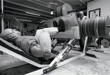 15-bodybuilding-tips-for-getting-bigger