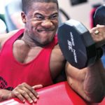 20 Tips To Build The Perfect Physique