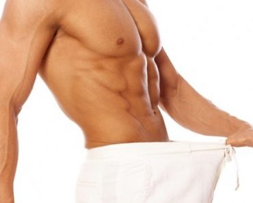 Can Certain Foods Help Me To Get A Bigger Penile?