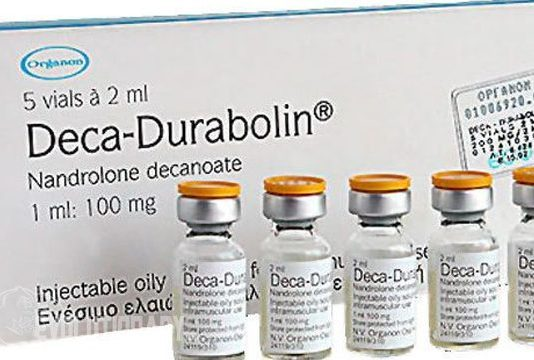 anabolic steroids lethal for health