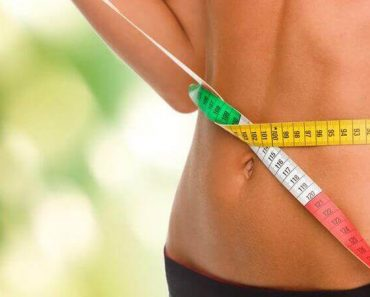 The-Fastest-Way-To-Lose-Weight
