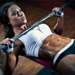 Why Women Need Weight Training