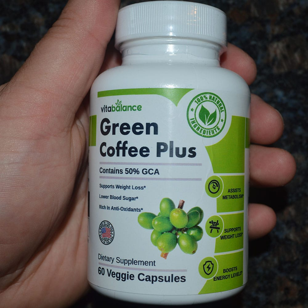 green-coffee-for-weight-loss