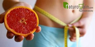 How to Lose Belly Fat with Home Remedies