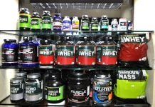 6 New Scientific Findings About Supplements