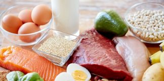 Five Nutrition Pitfalls To Avoid if You Want To Lose Fat or Be Healthy by charles poliquin