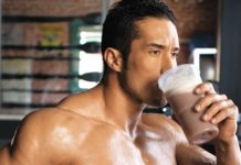 Best Bodybuilding Supplements for Maximum Results