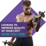 testosterone replacement therapy side effects