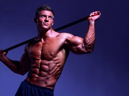 the best legal steroids in the world