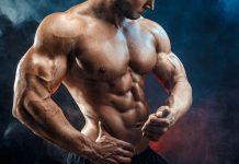 Build Muscle Fast With Progressive Overload Training