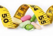 obesity drug