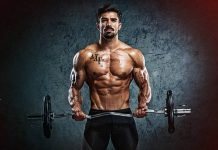 The Bodybuilding Supplement L-Norvaline Can be harmful