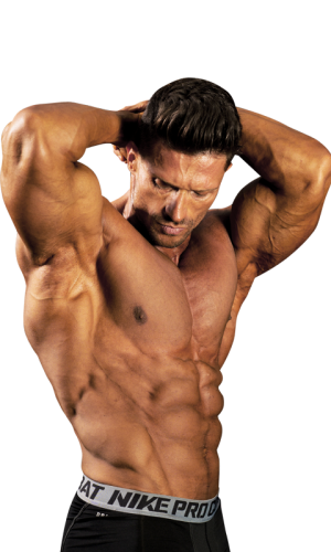 clenbuterol for fast fat loss